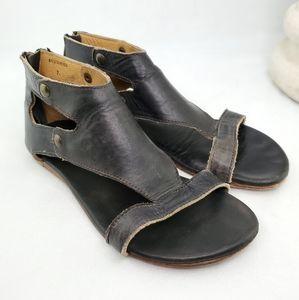 Bed Stu Soto Women's Sandal